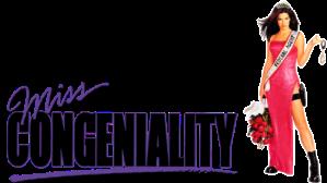 miss-congeniality-4fde5cb4a1478
